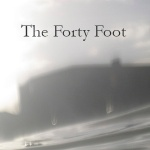 forth foot