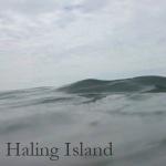 haling isl