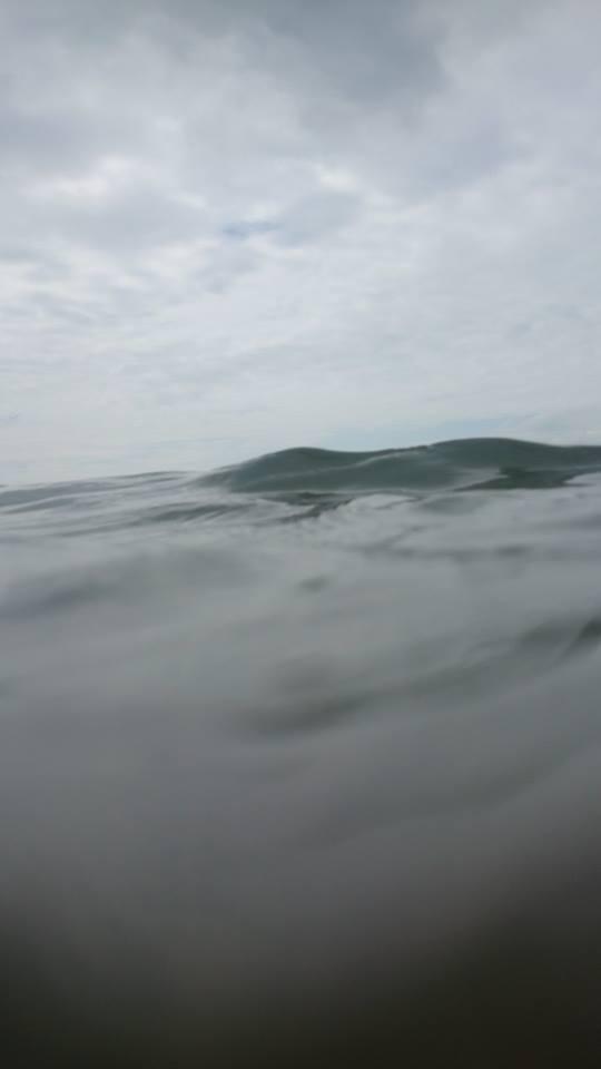 1405 portsmouth sea