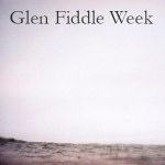 glen fiddle week