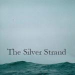 silver-strand