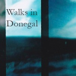 walks in donegal